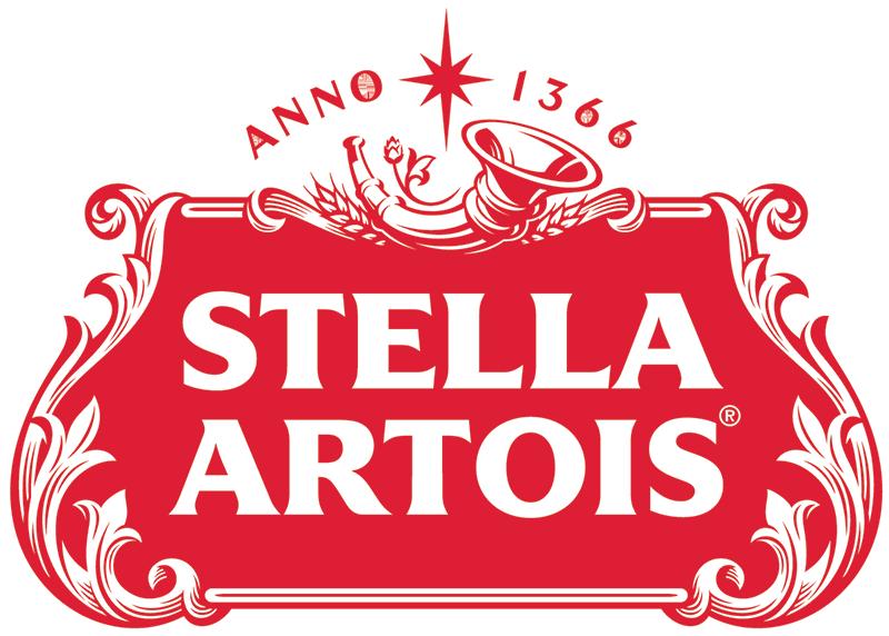 Stella Artois and Avant