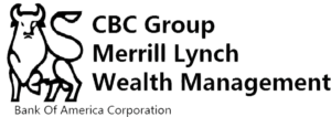 CBC Group Merrill Lynch