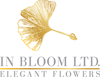 In Bloom, LTD